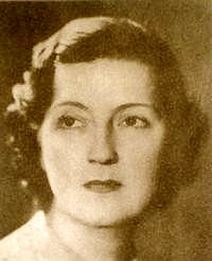 Rukiye Sabiha Sultan - Image: Osmanoglou sabiha 2