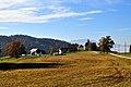 Ossiacher Tauern Tauern im Herbst 01112009 44.jpg