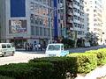 Otome road in Ikebukuro, Tokyo, Japan.jpg