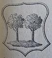 Ottův slovník naučný - obrázek č. 3151.JPG