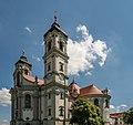 Ottobeuren Basilika 6289189.jpg