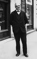 Ottokar Fischer magician.png