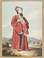 Ottoman Colonel of Artillery.jpg