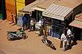 Ouagadougou shop.JPG