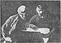 Oude Kunst vol 004 no 001 p 016 Les amateurs by Honoré Daumier.jpg