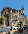 Our Lady Church of Decazeville 01.jpg