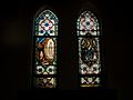 Our Lady of the Sacred Heart Church, Randwick - Stained Glass Window - 015.jpg