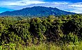 Our Volcan Baru.jpg