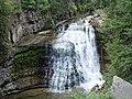 Ousel falls 10-9-08 - panoramio.jpg