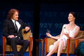 Outlander premiere episode screening at 92nd Street Y in New York OLNY 105 (14832065005).png