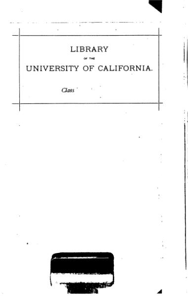 File:Outlines of Physical Chemistry - 1899.djvu