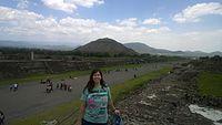 Ovedc Teotihuacan 30.jpg