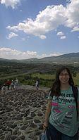 Ovedc Teotihuacan 62.jpg