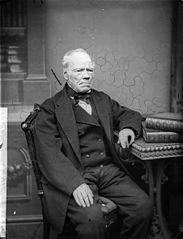 Owen Williams (Owain Gwyrfai, 1790-1874)