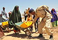 Oxfam East Africa - SomalilandDrought004.jpg