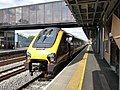 Oxford station 2018 2.jpg
