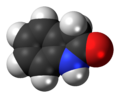 Oxindole-3D-spacefill.png