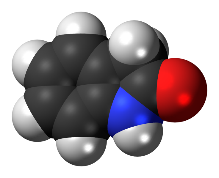 File:Oxindole-3D-spacefill.png