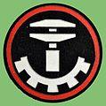 Oznaka służby czołg sam.JPG