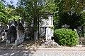 Père-Lachaise - Division 31 - Chemin de Labédoyère 07.jpg
