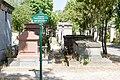 Père-Lachaise - Division 90 - Avenue transversale n°2 09.jpg