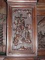 Périgueux église St Étienne retable panneau (5).JPG