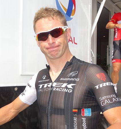 Péronnes-lez-Antoing (Antoing) - Tour de Wallonie, étape 2, 27 juillet 2014, départ (C071).JPG