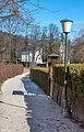 Pörtschach Johannaweg Promenade 27022020 8377.jpg