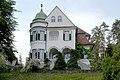 Pörtschach Villa Stefanie Turkovic Werftenstrasse 73 01062007 03.jpg