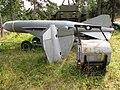 P-15 Termit Kuivasaari-2.JPG