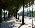 P1030786 Paris VII quai Branly rwk.JPG