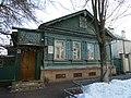 P1060781 Дом-музей Леонида Андреева в Орле.jpg