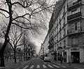 P1070751 Paris XIV rue Saillard rwk.jpg