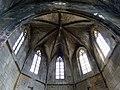 P1090535 Arles église des dominicains rwk.JPG