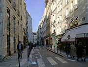 180px-P1140560_Paris_IV_rue_du_Bourg-Tib