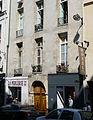 P1190662 Paris IV rue du Temple n22 rwk.jpg