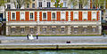P1240660 Paris V port Tournelle inspection generale navigation rwk.jpg