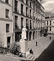 P1260102 Paris VI rue Antoine-Dubois numeros pairs rwk.jpg