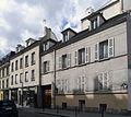 P1270343 Paris XI rue de Charonne n35-37 rwk.jpg