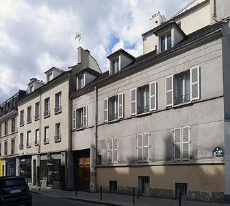 Cafe de paris - 3 6