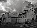 P1270674 Paris XIII rue Barrault rue Butte-aux-Calles rwk.jpg