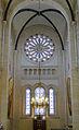 P1280797 Paris XX eglise Notre-Dame-de-la-Croix de Ménilmontant chapelle rwk.jpg