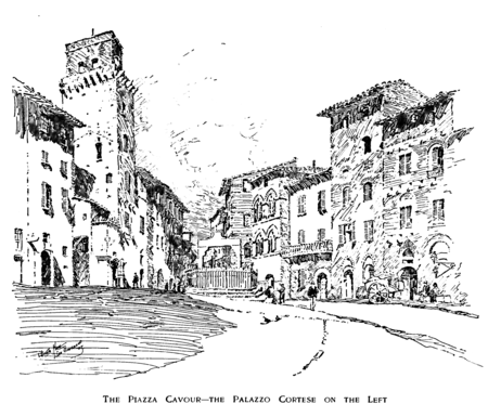 P133, Harper's Magazine 1904--The city of beautiful towers.png