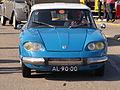 PANHARD 24 BT dutch licence registration AL-90-00-.JPG