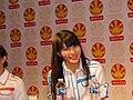 PASSPO - Japan Expo 2011 - P1210224.jpg