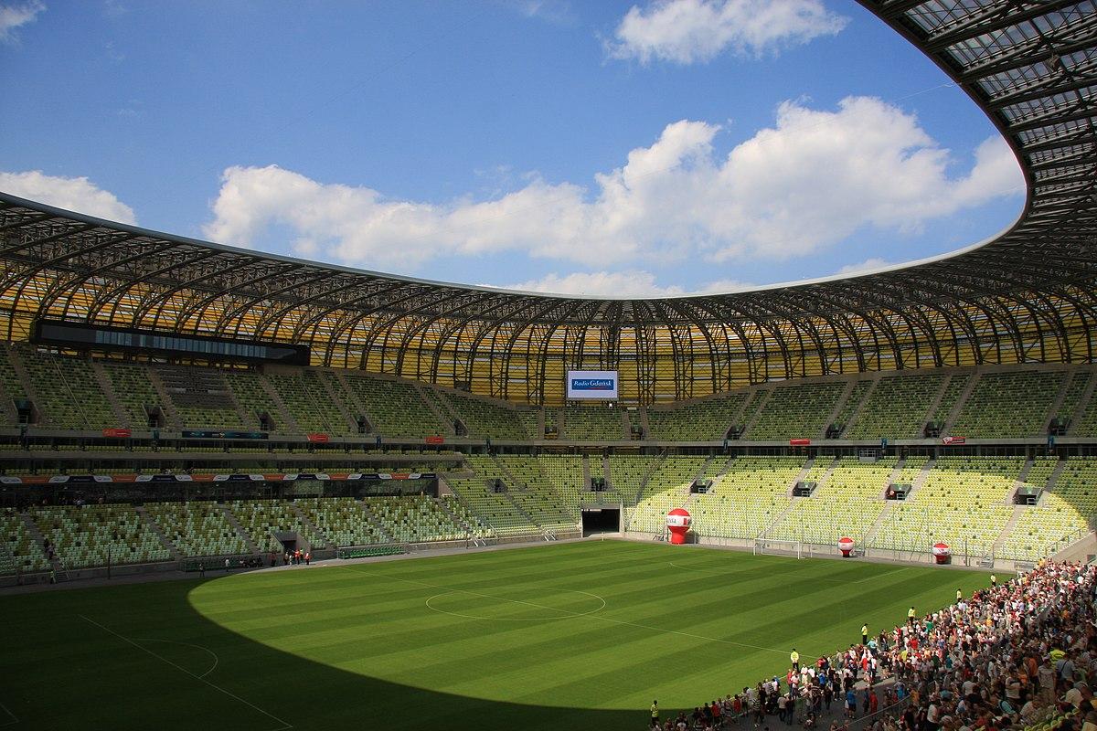 2020–21 UEFA Europa League - Wikipedia