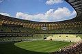 PGE Arena Gdańsk (6018955265).jpg