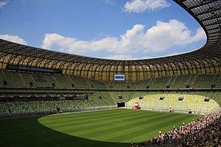 2020–21 UEFA Europa League The 50th season of Europes secondary club football tournament organised by UEFA