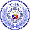 PHRC Secretariat.jpg