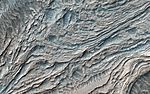 PIA21580 - Clinoforms in Melas Chasma.jpg